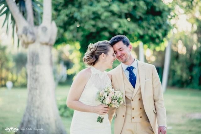 boda-en-la-ruana-alta-1014