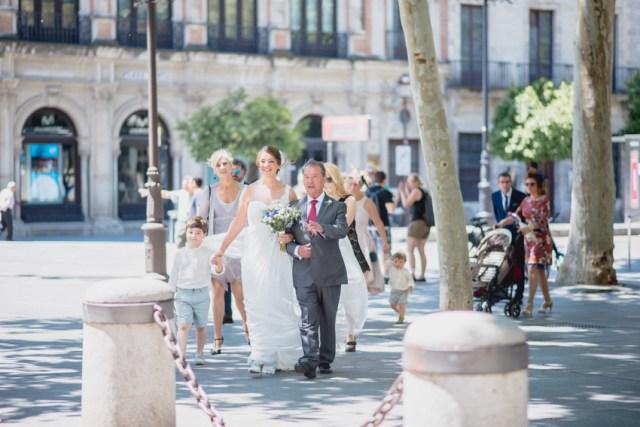 Boda en el Ayuntamiento de Sevilla-1003