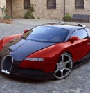 Check out Some Pictures of Fast Super Cars that I absolutely LOVE
