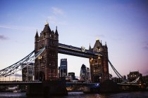 london-tourism-things-to-do-in-london