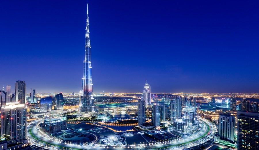 burj-khalifa-10-top-luxury-hotels-dubai