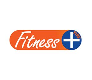 fitness-plus-tonnerre-de-brest