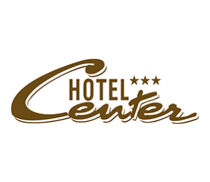 hotel-center-tonnerre-de-brest