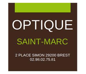 optique-saint-marc-tonnerre-de-brest