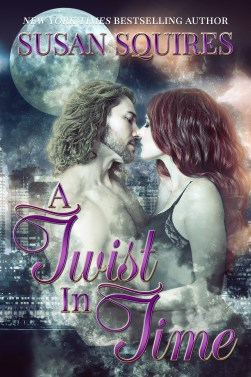 A-Twist-in-Time-ebook-full