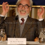 hayao-miyazaki-fccj