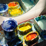 paintthumb