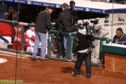 Game-3-NLCS-2009-5