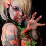 zomb-38