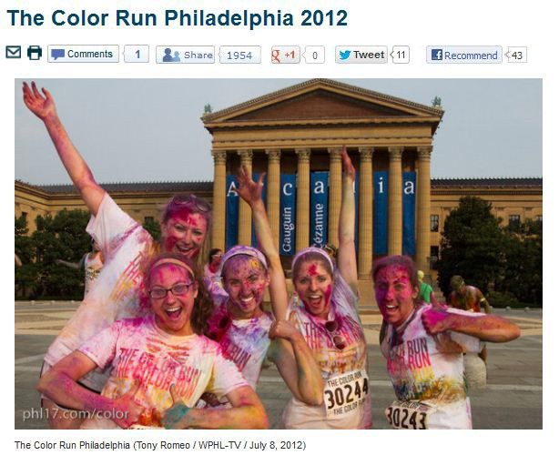 color-run-shares