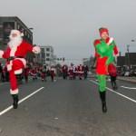 running_of_santa-22