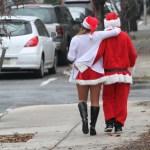 running_of_santa-3