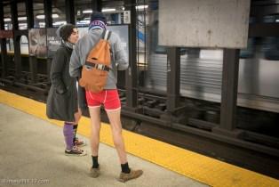 2015-Philly-No-Pants-Subway-Ride-47