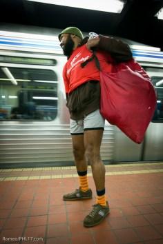 y-2015-Philly-No-Pants-Subway-Ride-2