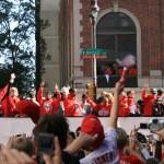 parade-12