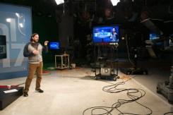 Tony-Romeo-Weekend-Philler-Host-7