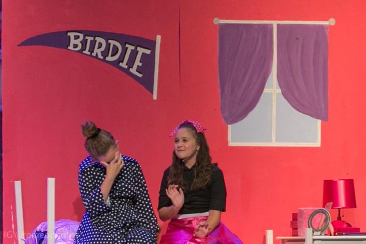 birdie-13
