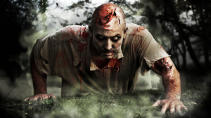 Here's why there are 600 zombie companies on the TSX/TSXV