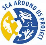 Sea Around Us Project