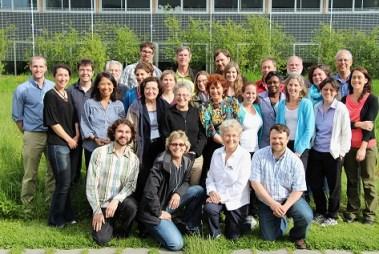 Group Photo Future Fisheriesresized