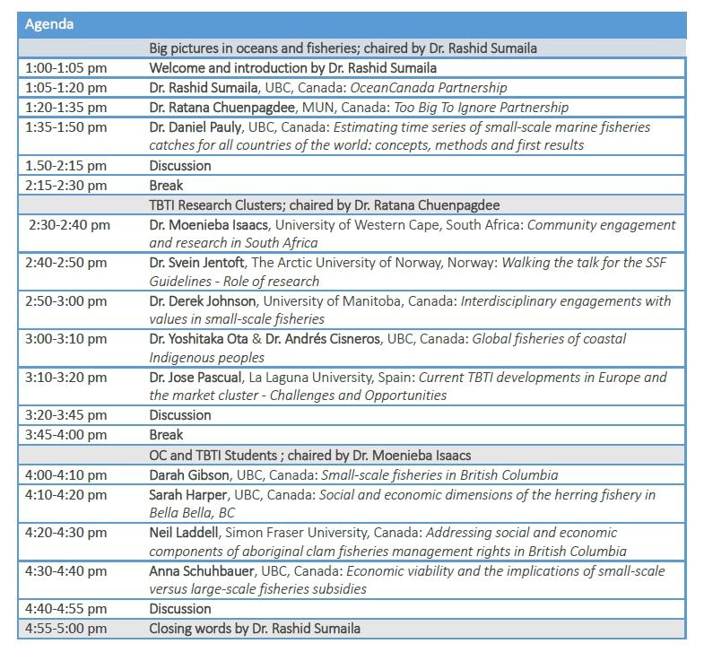 OC-TBTI Symposium_Agenda