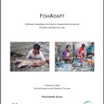 fishadapt
