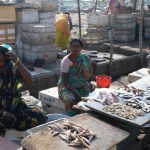 street-market-in-chennai-2