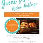 great-fishcake-recipe-challenge-poster_nov02