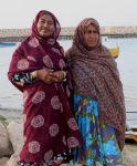 iran-hengam-fisher-women_o-randin
