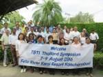 thailand-symposium