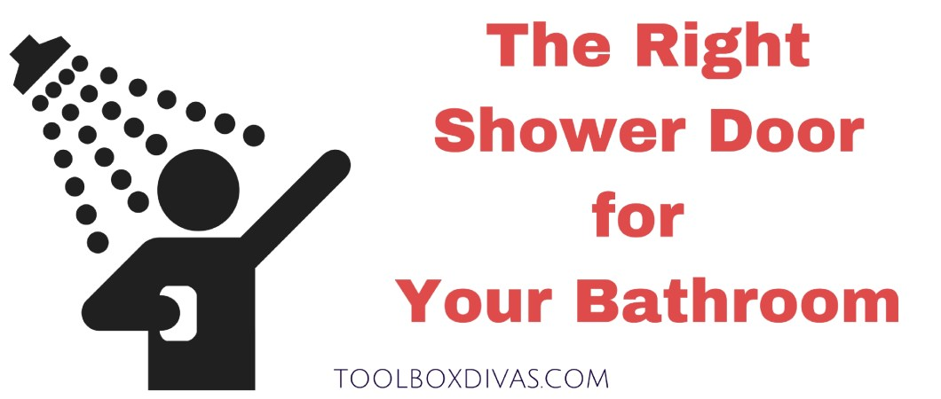 Choosing the Right Shower Enclosure for Your Bathroom