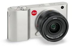 Small Of Leica Digital Camera