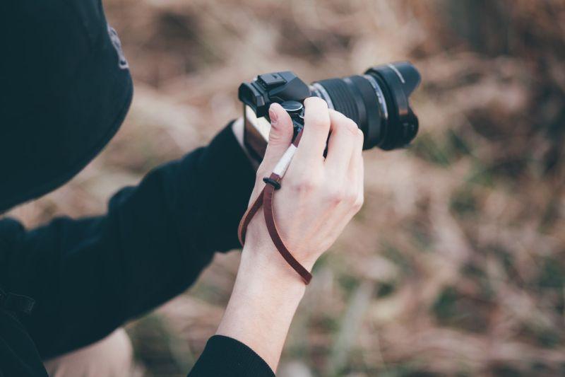 Large Of Camera Wrist Strap