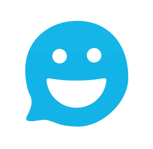 amojee-emoji-chat-messenger-pc-windows-mac-free-download