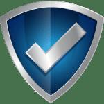 tapvpn-free-vpn-pc-windows-7810-mac-free-download