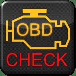torque-lite-pro-obd2-car-pc-windows-7810-mac-free-download
