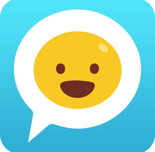 omlet-chat-pc-windows-7810mac-free-download