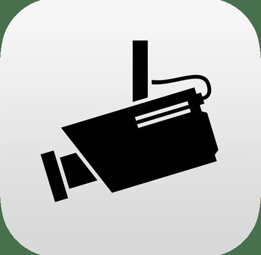 net-eye-camera-pc-mac-windows-7810-free-download