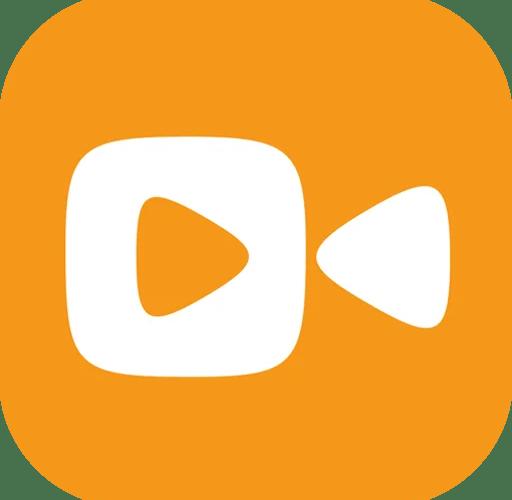 viewster-movies-tv-anime-pc-windows-mac-free-download