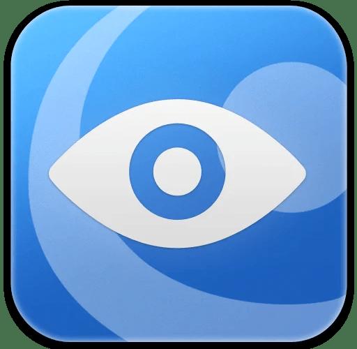 gv-eye-pc-mac-windows-7810-free-download