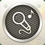 singplay-pc-mac-windows-7810-computer-free-download