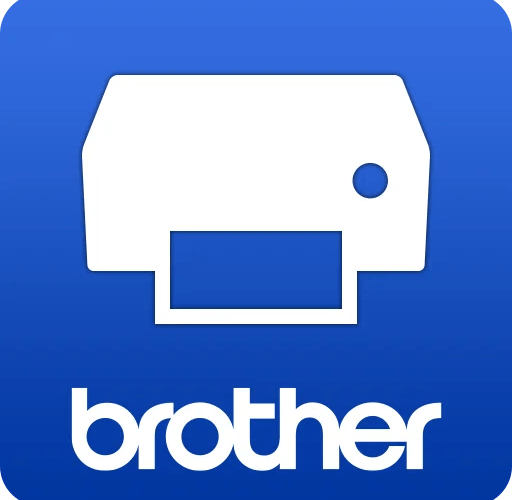brother-print-service-plugin-pc-windows-mac-free-download