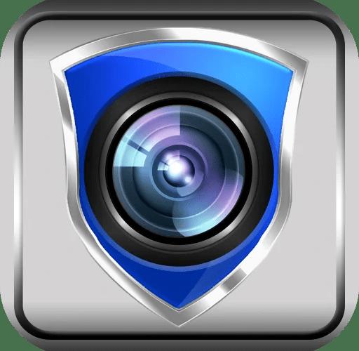 atv_ahd-pc-windows-7810-mac-free-download