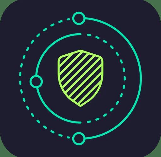 cm-security-vpn-pc-mac-windows-7810-free-download