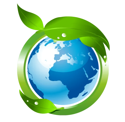 habit-browser-pc-mac-windows-7810-free-download