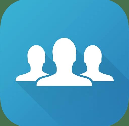 mcbackup-pc-windows-7810-mac-free-download