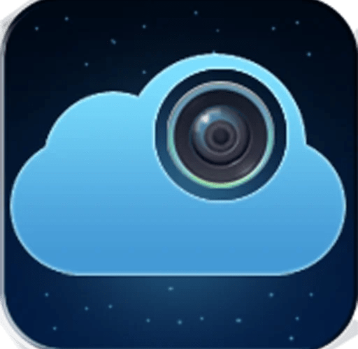 topsview-pc-mac-windows-7810-free-download