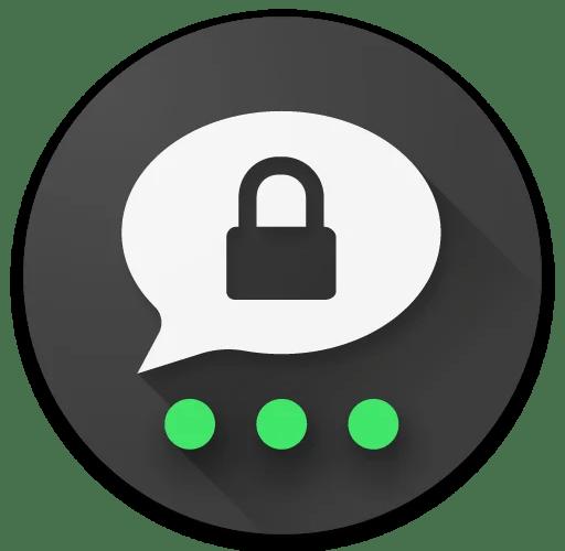 threema-pc-mac-windows-7810-free-download