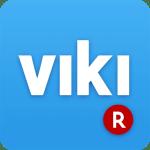 viki-tv-online-pc-windows-7810-mac-free-download