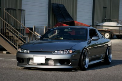 S15 update - Page 2